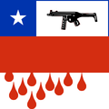 Chile Flagge.png
