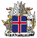 Coat of Arms of Iceland.png