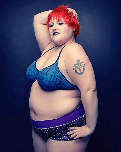 Порно фото молоденькие толстые