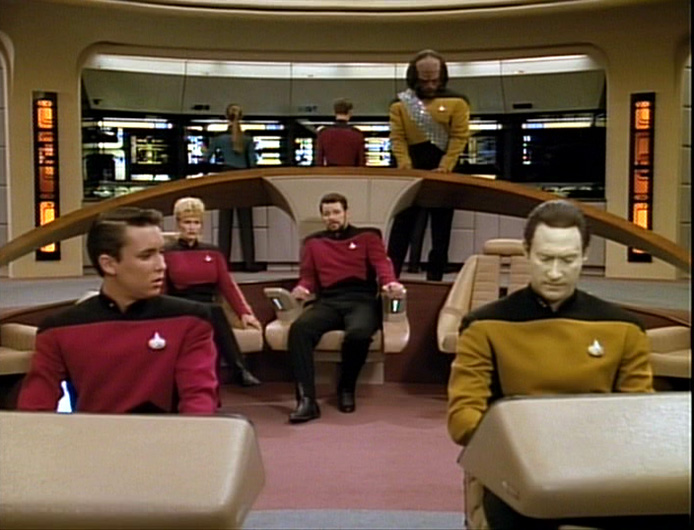deanna troi and william riker relationship with god