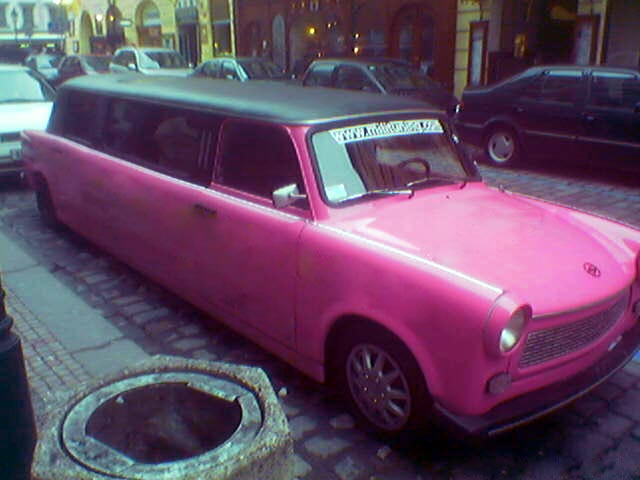Jump Box For Cars >> Trabant - Uncyclopedia, the content-free encyclopedia