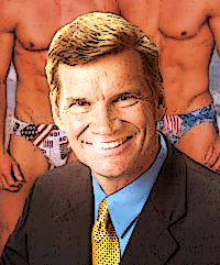 Ted haggard with friends cartoony.png