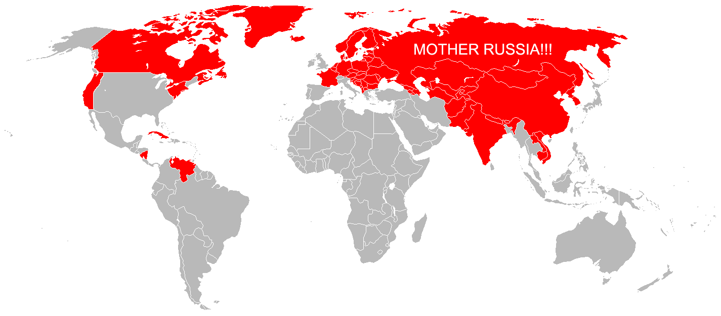 World map russia.png
