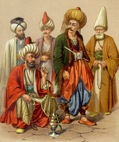 janissaries and chinese eunuchs Booktopia has the janissary tree, 'yashim the eunuch' mystery by jason goodwin buy a discounted paperback of the janissary tree.