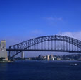Sydneybridge.png