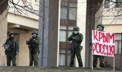 Ukraine Crimea military.jpg