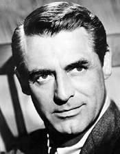 Cary Grant Uncyclopedia The Content Free Encyclopedia