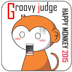 HMC2015judge.png