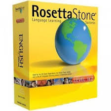 The Rosetta stone found in Memphis.