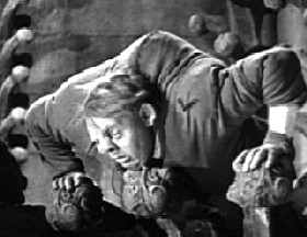 essay about the hunchback of notre dame Exemplifies this is the movie the hunchback of notre dame (1996) through racist personifications and repeated instances of inferiority due to skin color.