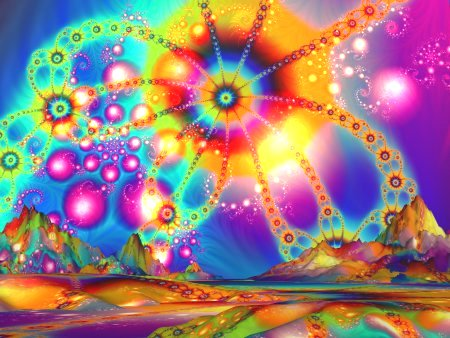 B23.land of psychedelic illluminations.jpg