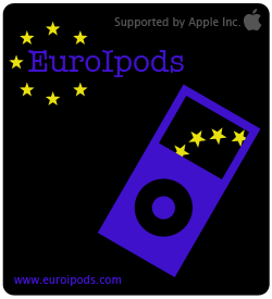 Euroipods2.png