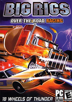 Big Rigs - Over the Road Racing Coverart.png