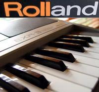 Rolland on the keyboard.jpg