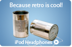 Retro_Headphones.png