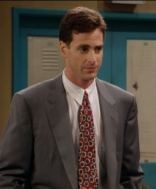 Danny Tanner angry.png