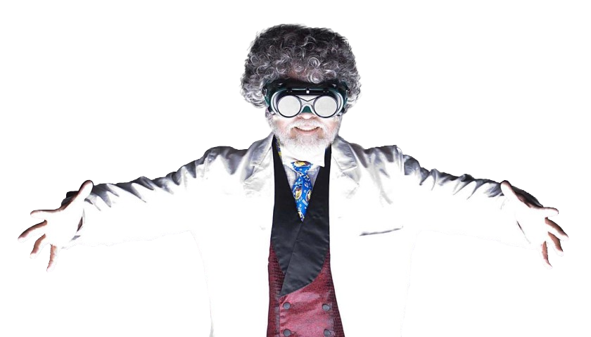 Doctor guy.png
