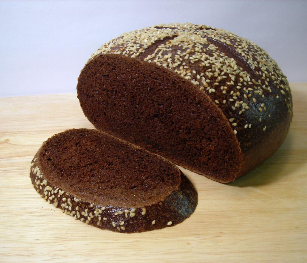 Печенье по немецкомуу