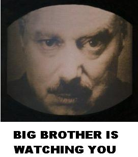 Big brother is watching you!.jpg
