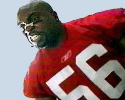 Medium terry tate office linebacker reebok.jpg