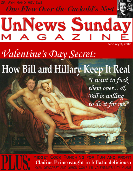 UnNewSunday20080203.png