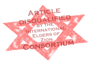 Zion Disqualified.png