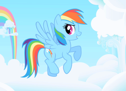 Rainbow Dash 1.png