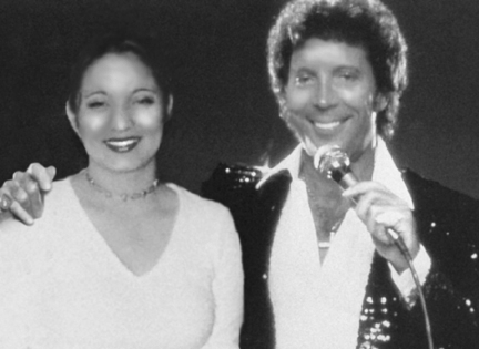 Me and Tom Jones.jpg