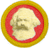 Badge Marx MP.png