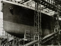 Titanic Under Construction.jpg