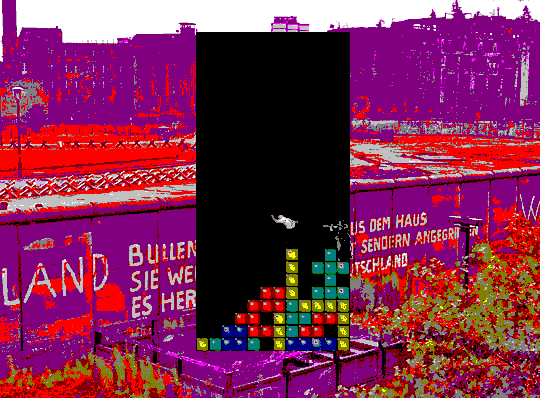 Berlin wall 16 colour.PNG