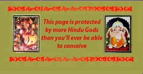Hinduprotection1.jpg