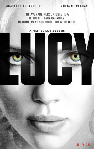 Lucy 2014 film poster.jpg