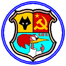 Great Seal of the Wolverhamptonish Cacatoneditucanish Maozedongish Commie Party.png