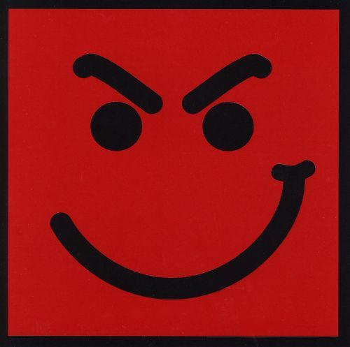 Bon Jovi - Have A Nice Day Lyrics and Tracklist | Genius