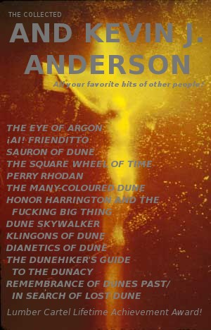 Collected Kevin J. Anderson front cover.jpg