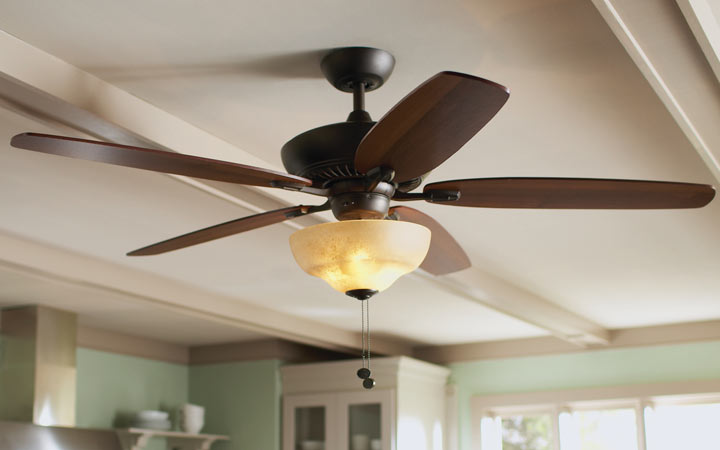 File:Ceiling-Fan.jpg