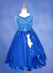Monica Lewinsky S Blue Dress Uncyclopedia The Content