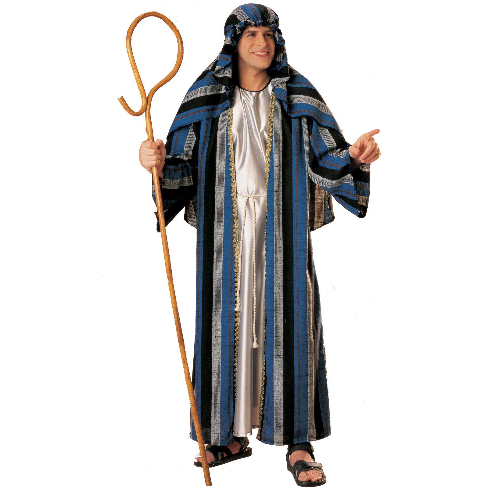 ручную костюм пастуха фото этом видео показываю