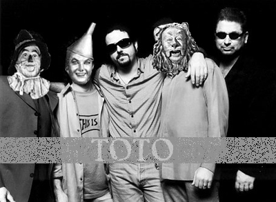 Toto Band Uncyclopedia The Content Free Encyclopedia