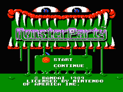 MonsterParty1.png