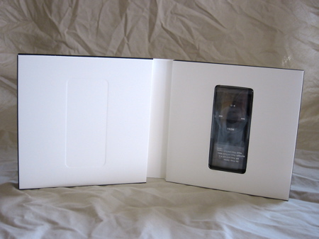 Ipod in box.jpg