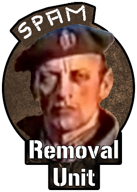 Spam Removal Unit (badge).png