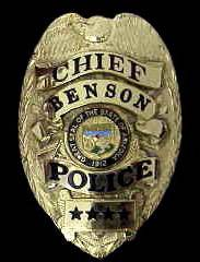 Benson badge.jpg