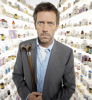 Housemd.png