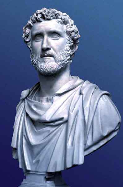 Antoninus Pius - Uncyc...