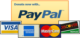 Paypal-button2.png