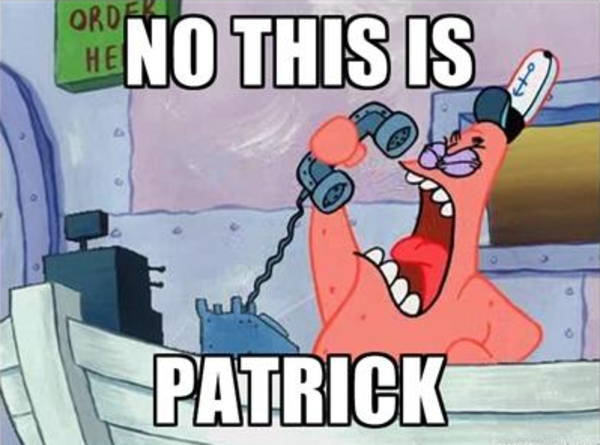 No this is Patrick.png