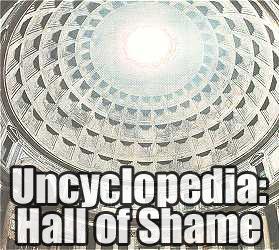 Naming & shaming scum on the Internet - Tweet, Like,
