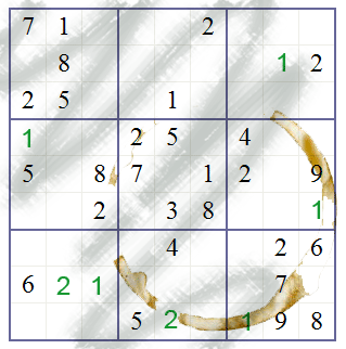 how to solve sudoku a step by step guide